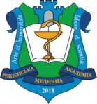 Рiвненська медична академiя